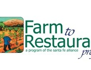 Farm to Restaurant