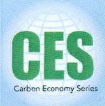 Carbon Economy Series Oct 2012 – May 2013