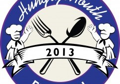 Hungry Mouth Festival – September 14th 2013