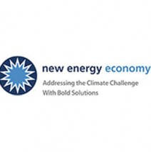 Fundraiser New Energy Economy Oct 1st 2013