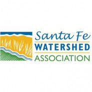 Santa Fe Watershed Fundraiser Oct 27th, 2015