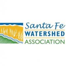 Santa Fe Watershed Fundraiser July 23rd