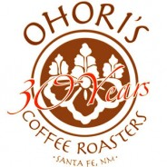 Ohori's Coffee Roasters