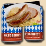 OctoberFest-Beer-and-Brats