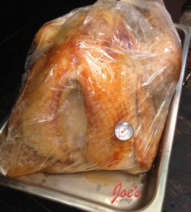 ThanksGiving-Turkey-in-Bag
