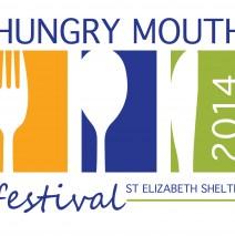 Hungry Mouth Festival – 2014