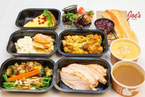 ThanksGiving ToGo