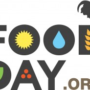 World Food Day in Santa Fe – Oct 16th, 2015