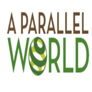 A Parallel World (APW)