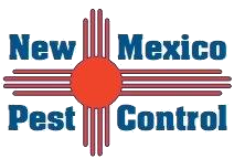 New Mexico Pest Control