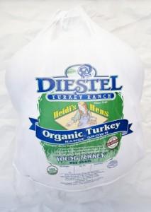 Diestel_Organic-Heidis Hens