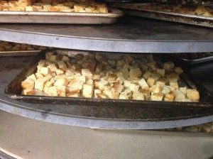 ThanksGiving-Croutons-for-Stuffing