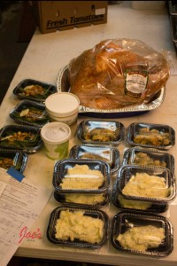 ThanksGiving-with-Whole-Turkey