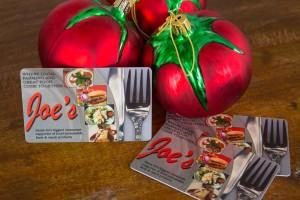 Giftcard-for-Christmas